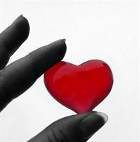 Aşk Mı Bu Emin Misin?