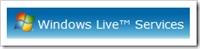 Adınız@live.com, Adınız@windowslive.com Şeklinde A
