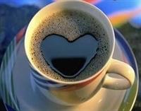 Tuzlu Kahve -aşk Hikayesi-