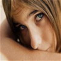 Çocuklarda Cinsel Gelişim - Ergenlik Çağı