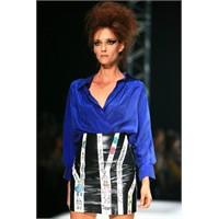 Modanın Yıldızları: Günseli Türkay