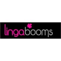 Lingabooms Açıldı Ve Teşekkürler...