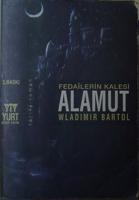 Wladimir Bartol-alamut Fedailerin Kalesi