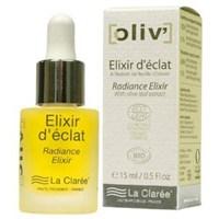 La Claree Elixir D' Eclat Radiance İşıltı İksiri