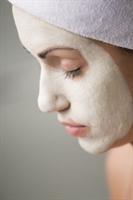 İşe Yaramayan Kozmetik Ürünleri