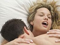 Sağlıklı Cinsel Yaşamın Faydaları