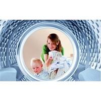 Çamaşır-bulaşık Makinelerindeki Tehlike!