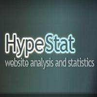 Web Site Analizi Ve İstatistikleri