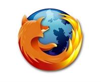 Mozilla, Firefox Mobil İçin Kolları Sıvadı
