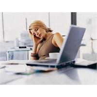 Çalışan Kadınlara Mutluluk Tavsiyeleri