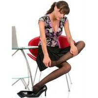 Huzursuz Bacak Sendromu Belirtileri Tedavi Yöntemi