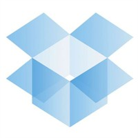 Dropbox Kurulumu Ve Kullanımı