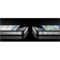 En Pahalı İphone 4s Bizde