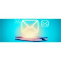 En Popüler 10 Mobil Mesajlaşma Uygulaması