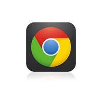 İphone'da Chrome Fırtınası