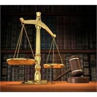 Yatırım Alma Aşamasındaki Temel Hukuki Süreçler