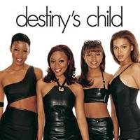 Destiny s Child Dinle,full Tüm Şarkılarını Dinle