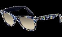 Ray Ban 2010 Güneş Gözlükleri