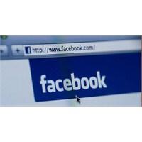 Facebook Kullanıcıları Göre En İyi 10 Üniversite