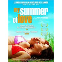 My Summer Of Love ( 2004 )