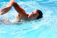 Yaz Ayları İçin Yüzme Kursu Tercihi