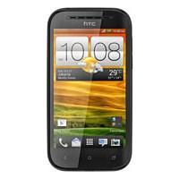 Htc Desire Sv Çift Sim Akıllı Telefon Hakkında Bil