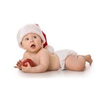 Bebekler İçin Güvenli Besinler