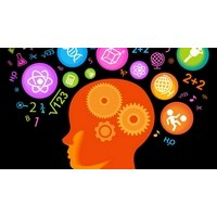 Beyninizi Doyurun