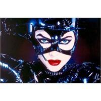 En İyi 25 Süper Kahraman Film Afişi