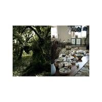 Zara Home Sonbahar/ Kış 2013 Koleksiyonu