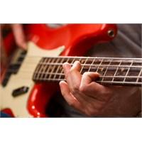 Rock Müziğin Efsane Bas Gitaristleri