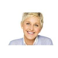 Oscar'a Ellen'lı Tanıtım