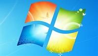 Windows 7 Deneyimleri