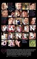 Sevgililer Günü Filmi