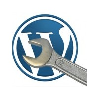 10 Wordpress İpucu