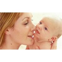 5 Adımda Bebeğinizle Sağlıklı İletişim