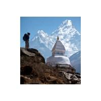 Sırtçantalı Seyahat İçin 10 İpucu