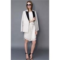 2012 Bayan Kış Kıyafeti Modelleri
