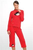 Pijama Modelleri.