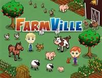 Farmville Tüyoları