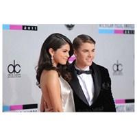 Justin Bieber Ve Selena Gomez Ayrılığı