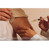 Kimlerin grip aşısı olması gerekir?