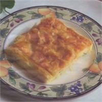 Süt Böreği Nasıl Hazırlanır?