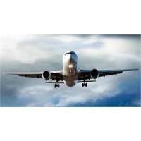 Ucuz Uçak Bileti Almanın 5 Püf Noktası