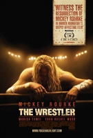 The Wrestler (şampiyon) (2008)