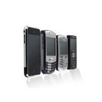 Telefon Uygulamalarındaki Tehlikelere Dikkat