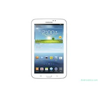Samsung Galaxy Tab 3 Lite Geliyor
