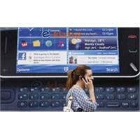 Laptop Ve Cep Telefonu Kullananlara Önemli Uyarı