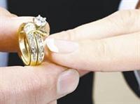 Evlilikte Yaş Farkı Meselesi