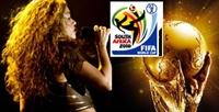 2010 Dünya Kupası Linkleri